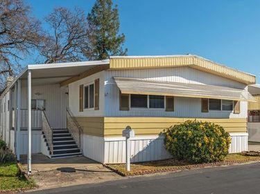 77196 Lauppe Lane, Citrus Heights, CA, 95621,