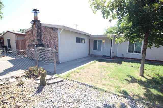 5894 Nina Way, Sacramento, CA, 95824,