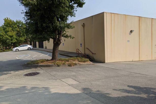 11960 Heritage Oak Place