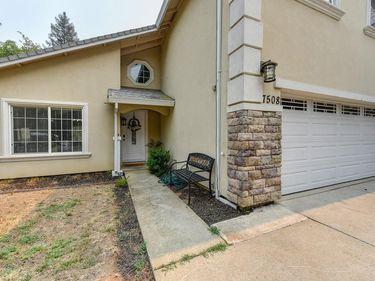 7508 Sadro Street, Citrus Heights, CA, 95621,