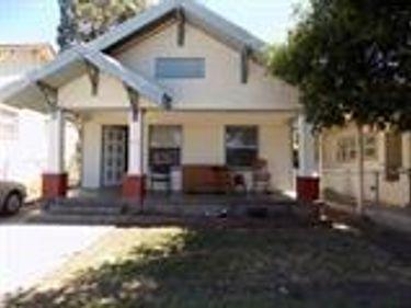 420 E Mariposa Avenue, Stockton, CA, 95204,