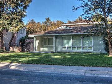 1615 13th Avenue, Sacramento, CA, 95818,