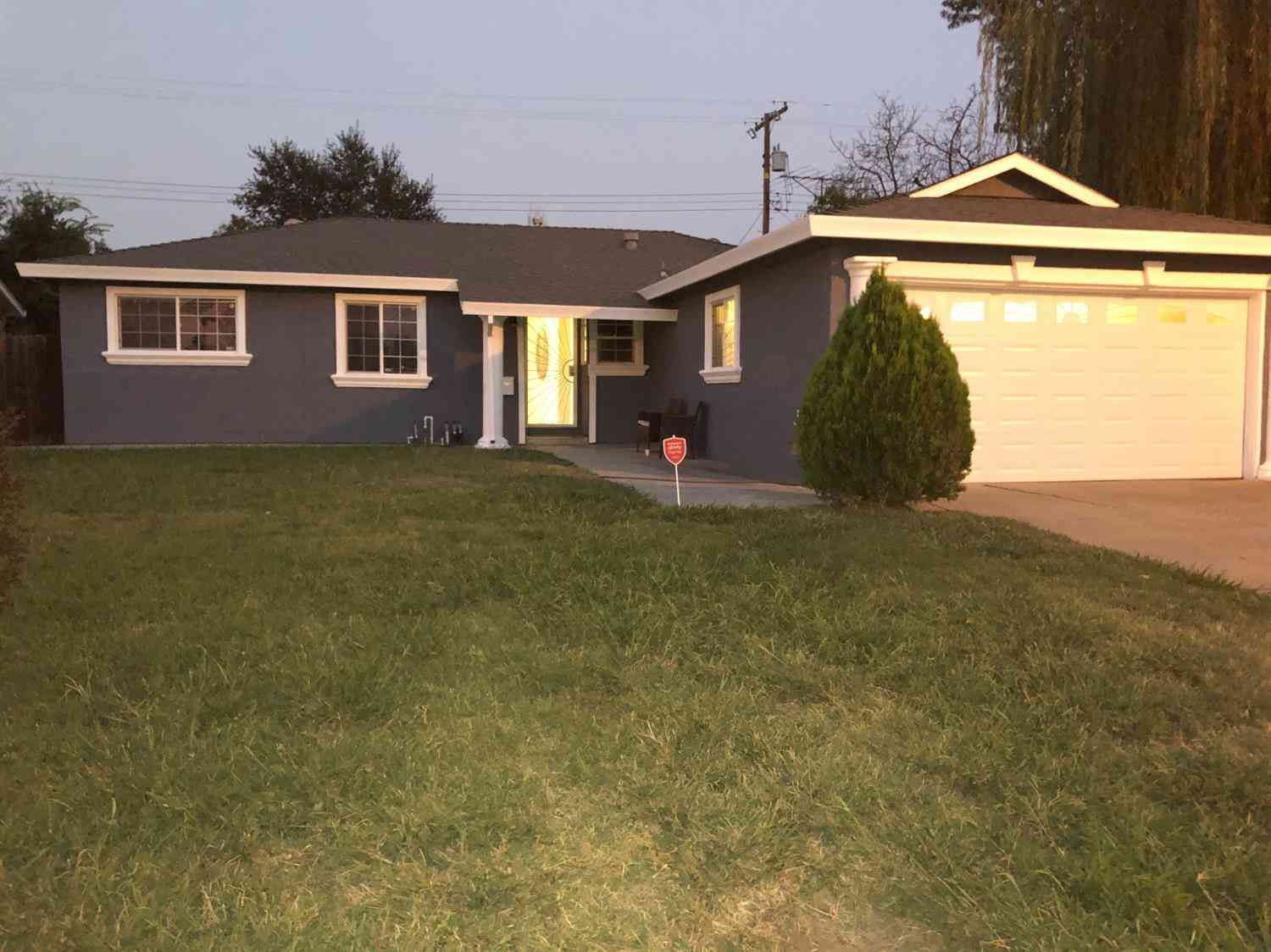 7565 Red Willow Street, Sacramento, CA, 95822,