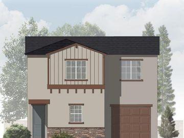 6771 Mangosteen Lane, Sacramento, CA, 95828,