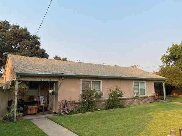 2701 Altos Avenue, Sacramento, CA, 95815,