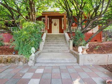 11 N Auburn Street, Colfax, CA, 95713,