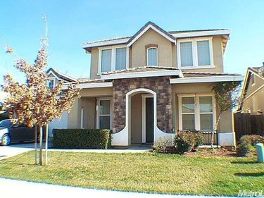 4141 Big meadow Way, Rancho Cordova, CA, 95742,