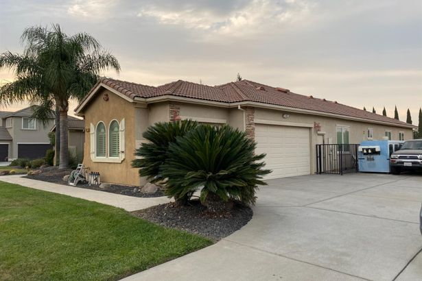 10221 Clover Ranch Drive