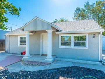2232 Bell Avenue, Sacramento, CA, 95838,