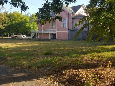 216 13th Street, Sacramento, CA, 95814,