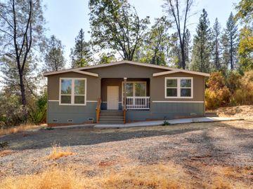 330 Applegate School Road, Applegate, CA, 95703,
