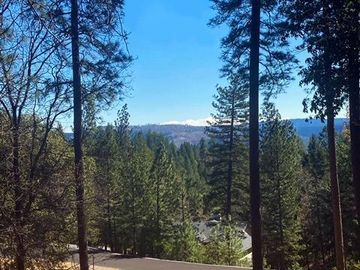 6725 Trailhead Court, Foresthill, CA, 95631,