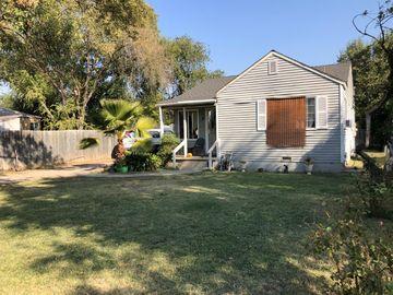3730 Ivy Street, Sacramento, CA, 95838,