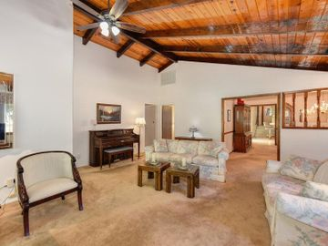 5523 Fairview Ct, Foresthill, CA, 95631,