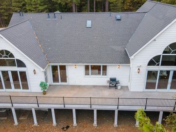 29245 Ridge View Road, Foresthill, CA, 95631,