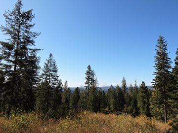 0 Ridge Road, Dutch Flat, CA, 95714,