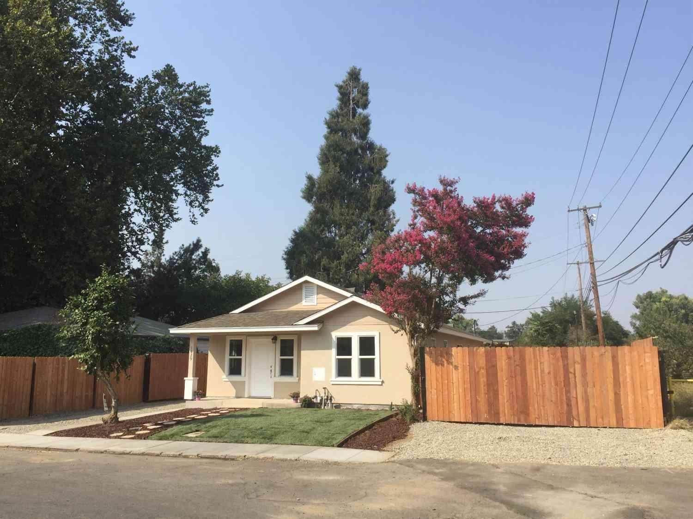 1629 Basler Street, Sacramento, CA, 95811,