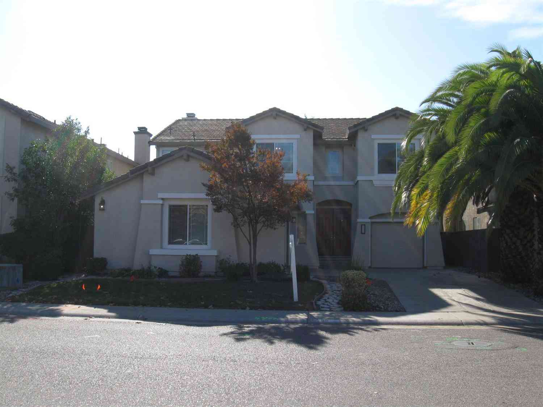 2200 Bastona Drive, Elk Grove, CA, 95758,
