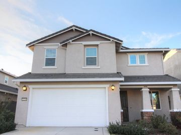 4236 Shorthorn Way, Roseville, CA, 95747,