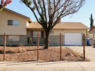 2900 Gardendale Rd, Sacramento, CA, 95822,