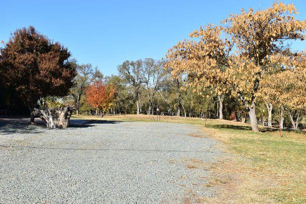 21000 E Acampo Road