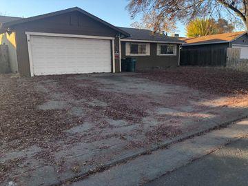 8427 Peeskill Drive, Stockton, CA, 95210,