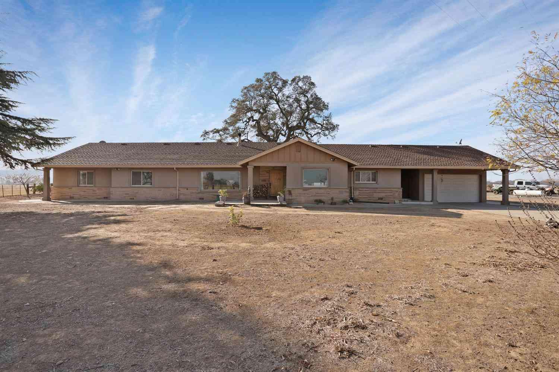 9011 New Hope Road, Galt, CA, 95632,