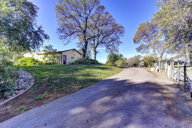 4280 Penobscot Road