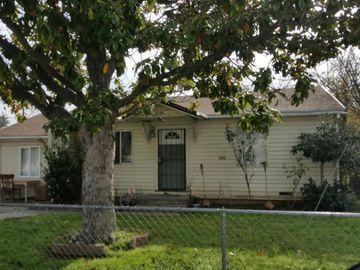 3318 20th Avenue, Sacramento, CA, 95820,