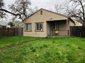 4200 35th Street, Sacramento, CA, 95820,