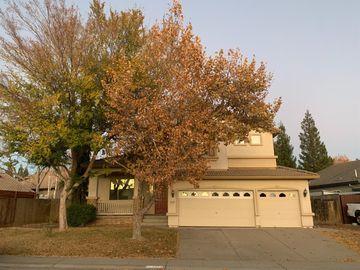 1574 Cushendall Dr, Roseville, CA, 95747,