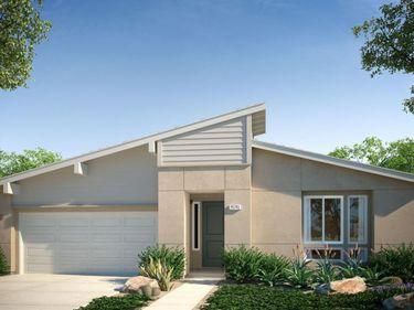 4006 Audris Way, Rancho Cordova, CA, 95742,