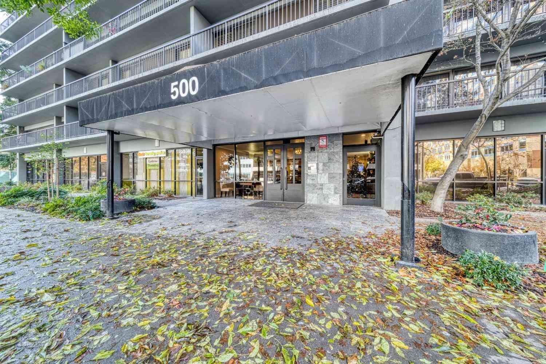500 N Street #610, Sacramento, CA, 95814,