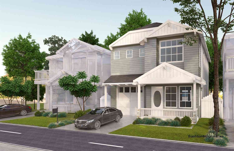 6190 Fowler Avenue, Sacramento, CA, 95828,