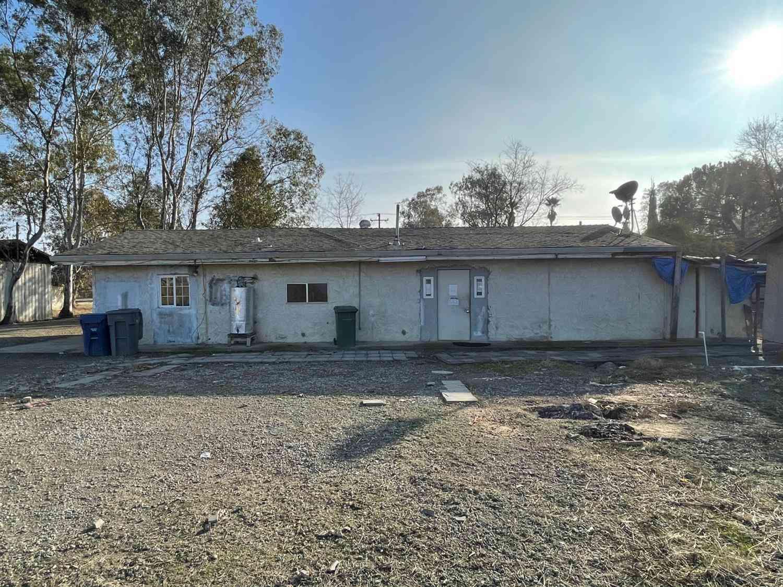 11363 Simmerhorn Road, Galt, CA, 95632,