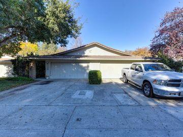 1757 Blackoak Drive, Stockton, CA, 95207,
