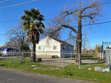 15 Morrison Avenue, Sacramento, CA, 95838,