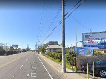 2771 Fruitridge Rd, Sacramento, CA, 95820,