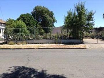 44 W Clay Street, Stockton, CA, 95206,