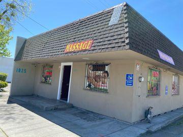 1025 N California Street, Stockton, CA, 95202,