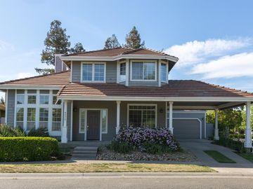 9372 Fassett Way, Elk Grove, CA, 95758,