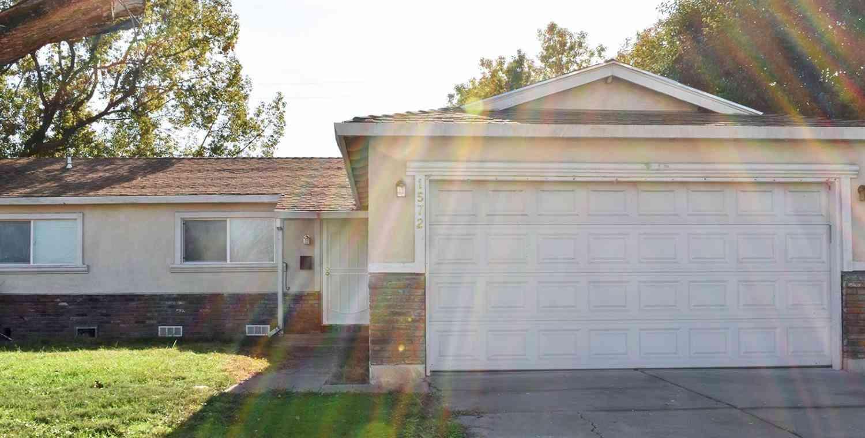 1572 Armington Avenue, Sacramento, CA, 95832,