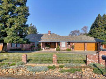 9137 Rancho Drive, Elk Grove, CA, 95624,