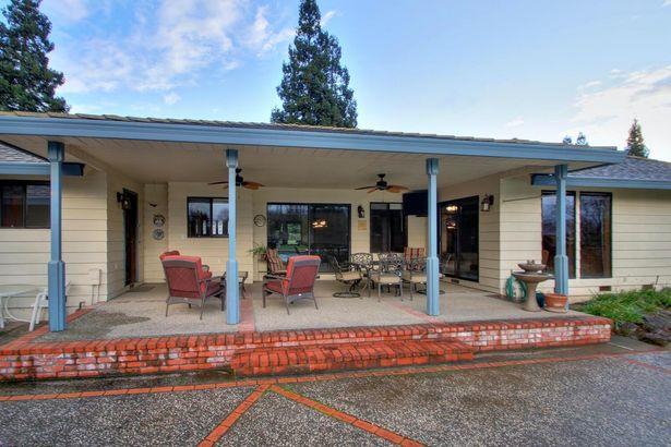 9137 Rancho Drive