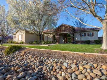 9745 Silvergate Lane, Elk Grove, CA, 95624,