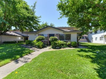 9516 Emerald Park Drive #1, Elk Grove, CA, 95624,