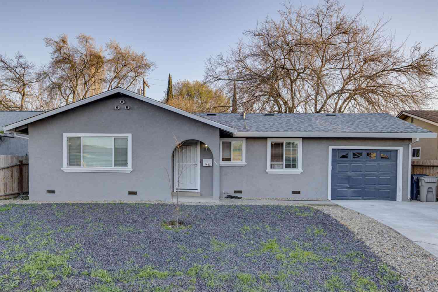 7451 Winkley Way, Sacramento, CA, 95822,