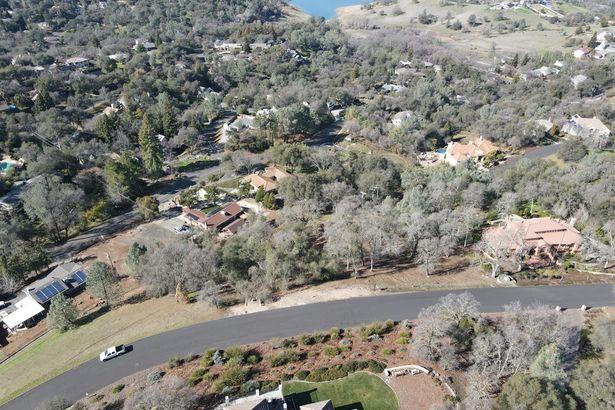 859 Villa Del Sol Drive