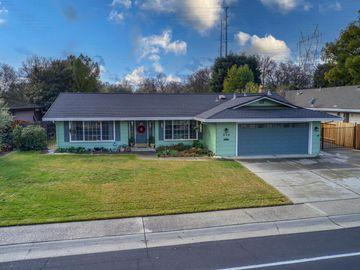 234 Diamond Oaks Road, Roseville, CA, 95678,