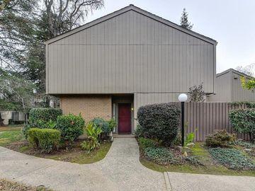 605 Elmhurst Circle, Sacramento, CA, 95825,